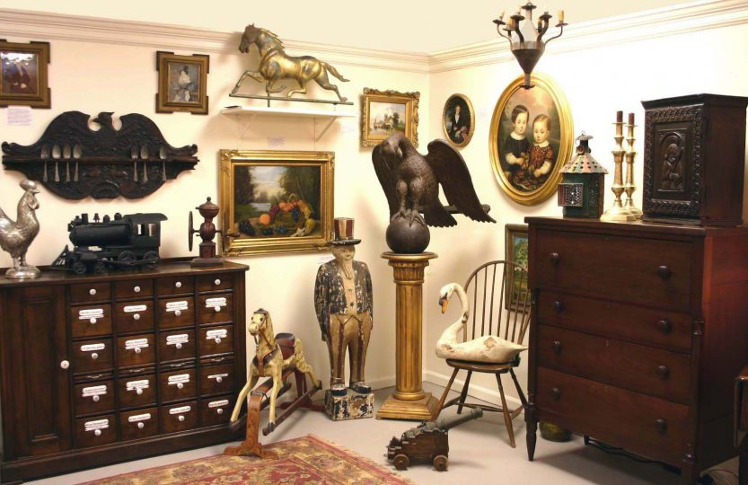 best antique shops in south africa antique king rh antiqueking co za