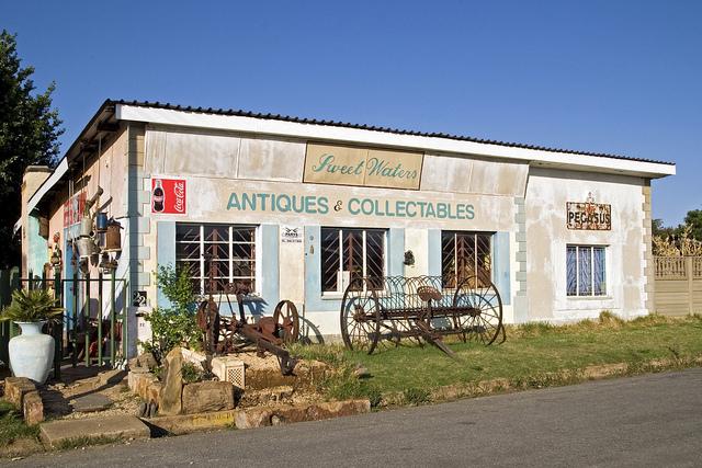 antique_shop